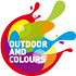 Outdoor & Colours, s.r.o.